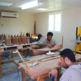 115   Model workshop