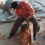 098   Shaping the keelson (1)