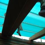 149   Through beams shaping