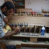 03   محمد بن سليمان المعمري- أحد صناع النموذ