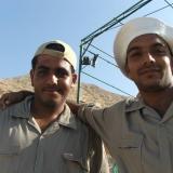 003   Anis b. Mansur al-Harthi and Naser b. Jum'a al-Falahi