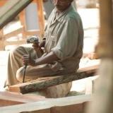 033   Yesudhasan Thomas (Indian Ropeworker)