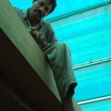 024   Sivan Nannanar Kandy, Carpenter