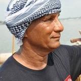 006   تواني إسماعيل من سريلانكا