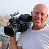 030   Filmmaker Michael Lithgow