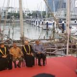 077   Capt Saleh speaks