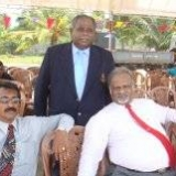 066   M.C. Roy, Agents Cochin, Rohan Abeywickrame MD Agents Galle & Capt. Rohith Fernando