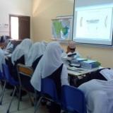015   Rakhyut School, Dhofar, Oman