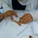 016   Rakhyut School, Dhofar, Oman