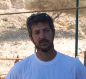 Luca Belfioretti