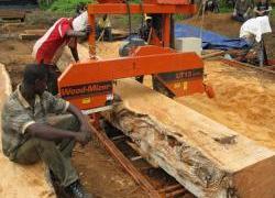 Milling Planks.time line