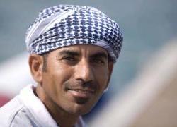 Saleh Al Jabri_resize1.time line